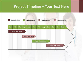 0000081078 PowerPoint Template - Slide 25