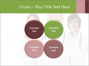 0000081078 PowerPoint Templates - Slide 38