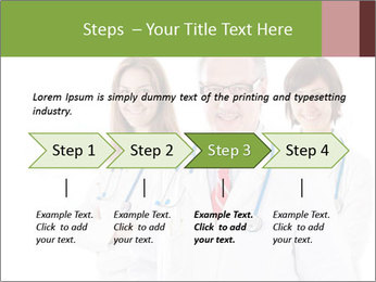 0000081078 PowerPoint Templates - Slide 4