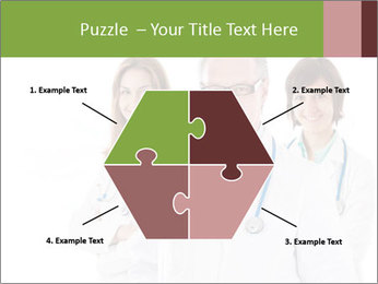 0000081078 PowerPoint Templates - Slide 40