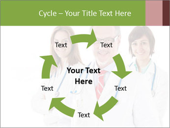 0000081078 PowerPoint Templates - Slide 62