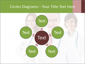 0000081078 PowerPoint Templates - Slide 78