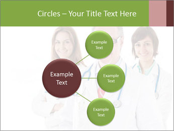 0000081078 PowerPoint Templates - Slide 79