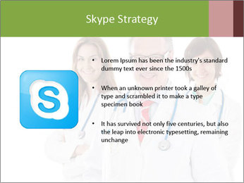 0000081078 PowerPoint Templates - Slide 8