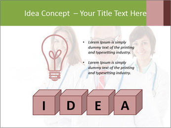0000081078 PowerPoint Templates - Slide 80