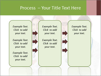 0000081078 PowerPoint Templates - Slide 86