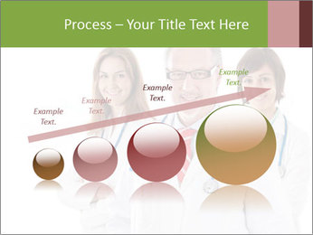 0000081078 PowerPoint Template - Slide 87