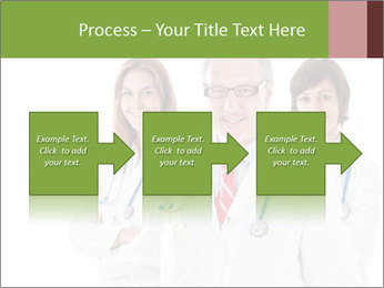 0000081078 PowerPoint Template - Slide 88