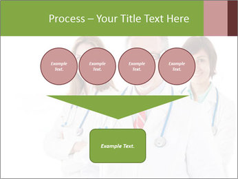 0000081078 PowerPoint Templates - Slide 93