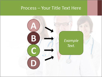 0000081078 PowerPoint Templates - Slide 94