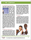 0000081078 Word Templates - Page 3