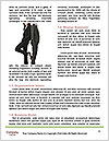 0000081078 Word Templates - Page 4