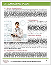 0000081078 Word Templates - Page 8