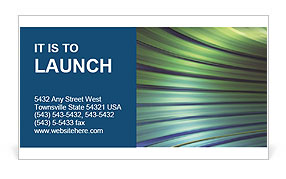 0000081079 Business Card Template