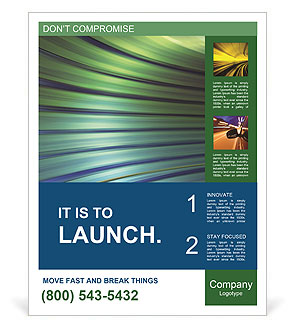 0000081079 Poster Template