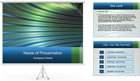 0000081079 PowerPoint Template