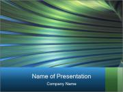 0000081079 PowerPoint Templates