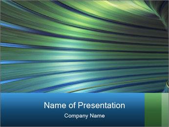 0000081079 PowerPoint Templates - Slide 1