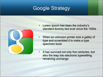 0000081079 PowerPoint Templates - Slide 10