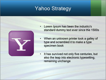 0000081079 PowerPoint Templates - Slide 11