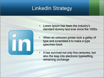 0000081079 PowerPoint Templates - Slide 12