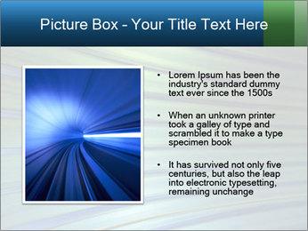 0000081079 PowerPoint Templates - Slide 13
