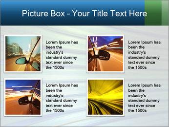 0000081079 PowerPoint Templates - Slide 14