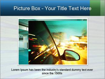 0000081079 PowerPoint Templates - Slide 15