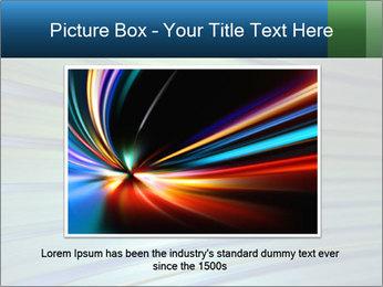 0000081079 PowerPoint Templates - Slide 16