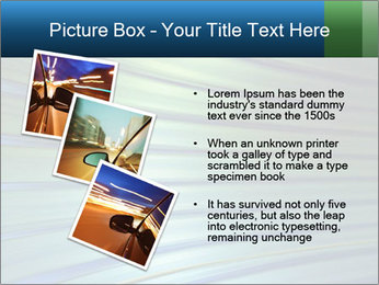 0000081079 PowerPoint Templates - Slide 17