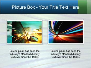 0000081079 PowerPoint Templates - Slide 18