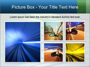 0000081079 PowerPoint Templates - Slide 19