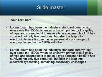 0000081079 PowerPoint Templates - Slide 2