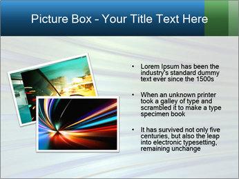 0000081079 PowerPoint Templates - Slide 20