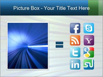 0000081079 PowerPoint Templates - Slide 21
