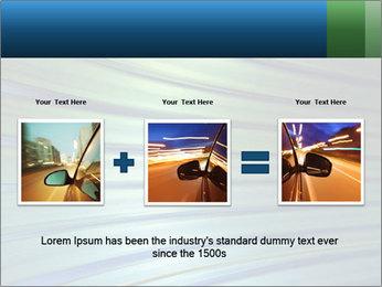 0000081079 PowerPoint Templates - Slide 22