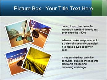 0000081079 PowerPoint Templates - Slide 23