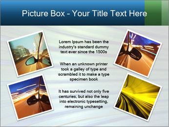 0000081079 PowerPoint Templates - Slide 24