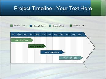0000081079 PowerPoint Templates - Slide 25