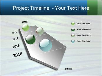 0000081079 PowerPoint Templates - Slide 26