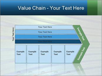 0000081079 PowerPoint Templates - Slide 27