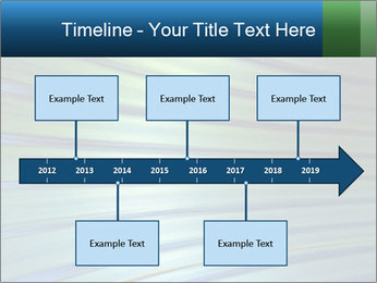 0000081079 PowerPoint Templates - Slide 28