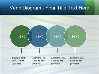 0000081079 PowerPoint Templates - Slide 32