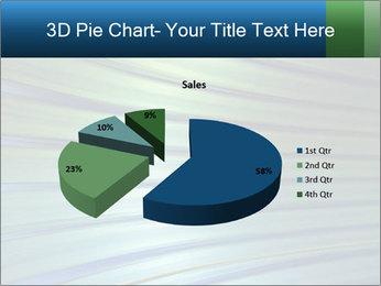 0000081079 PowerPoint Templates - Slide 35