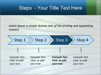 0000081079 PowerPoint Templates - Slide 4