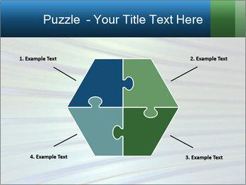 0000081079 PowerPoint Templates - Slide 40
