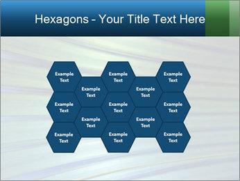 0000081079 PowerPoint Templates - Slide 44