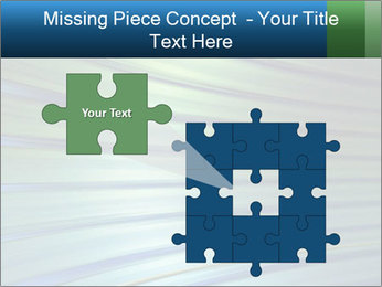 0000081079 PowerPoint Templates - Slide 45