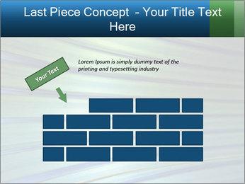 0000081079 PowerPoint Templates - Slide 46