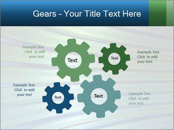 0000081079 PowerPoint Templates - Slide 47